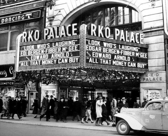 rko_palace2.jpg